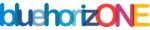 BluehorizONE